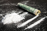 Click here for more Cocaine pictures