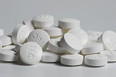 Click here for more Oxycodone pictures